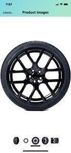Vercelli Strada IV 305/35/24 All Season Tires