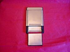 BLANK 2GB Flash MEMORY Ram FOR ROLAND FANTOM X 6 7 8 V-Synth XT + PCMCIA ADAPTER