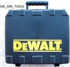 Dewalt CASE For DW059 18V Impact Wrench, Fits DCF889, DCF899 20V 18 Volt Plastic