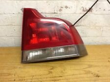 Volvo S60 (53) Drivers Right Rear Light.