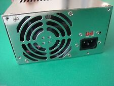 New 500W for Dell Inspiron Minitower 530 531 518 519 537 540 545 546 560 570 580
