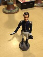 Presidential Andrew Jackson Figurine (Metal)