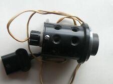 Lomo Illuminator For Microscope Min 8