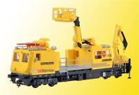 kibri 16082 Spur H0, Motorturmwagen MTW 100.083/1 DB Bahnbau #NEU in OVP#