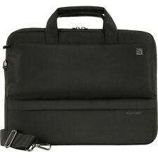 "Tucano Dritta Carrying Case for 15"" Notebook, MacBook Pro [Retina (bdr1314)"