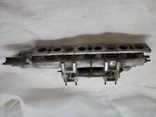 1968 JAGUAR E TYPE XKE 4.2 SERIES 1.5 2+2 TWIN CARB INLET MANIFOLD C28700
