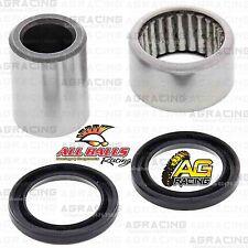 All Balls Cojinete De Choque inferior trasero kit para gas gas ec 250 2002 Motocross Enduro