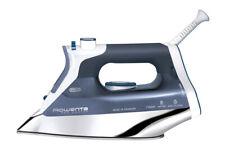 Rowenta  Pro Master  12.68 oz. Steam Iron