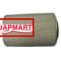 ISUZU FSR11 1986-92 AIR FILTER 1164JMA2