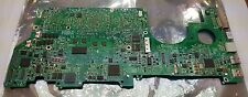 Apple PowerBook G4 A1107 1.67GHz 128MB VRAM Main Logic Board 820-1688 661-3403