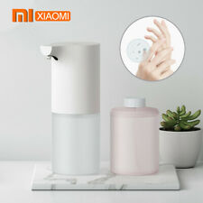 Xiaomi Automatic Induction Foam Touchless Soap Dispenser Hand Washer with Refill