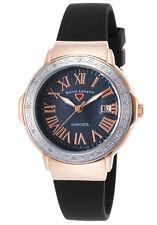 Swiss Legend South Beach Ladies Watch 20032DSM-RG-01-SB