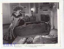 Mae West Belle Of The Nineties VINTAGE Photo