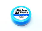 Kyosho Ring Gear Grease - ideal for ring/pinion drive systems - 96162