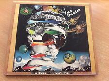 Ian Hunter (30th Anniversary Edition) [Digipak] [Remastered] (2005) CD ALBUM MB5