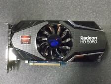 Sapphire Radeon HD 6950 1 GB PCI-E   #31394