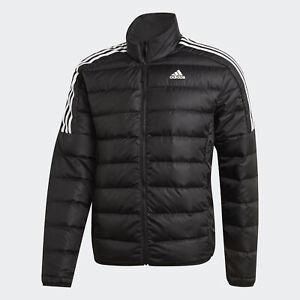 adidas AU Men Outdoor Essentials Down Jacket