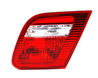 BMW 3 E46 Rear Tailgate Right Taillight 63216920706 6920706 NEW GENUINE