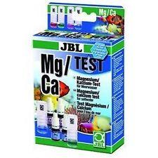 TEST JBL IN DROPS Magnesium/Calcium