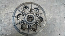 DUCATI DRY CLUTCH PRESSURE PLATE 1098 999 998 996 749 748 ST MONSTER