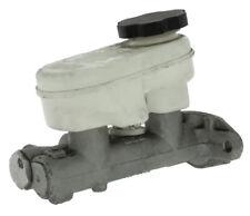 93-02 Firebird Trans Am 92-13 Corvette Brake Master Cylinder Reservoir Cap Seal