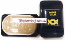 HELENA RUBISTEIN MEN'S CLUB SOAP - 125 g