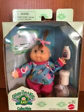 CABAGGE PATCH KIDS BABY WINIFRED LIANNA AUGUST 1 NEW NUEVA 1995