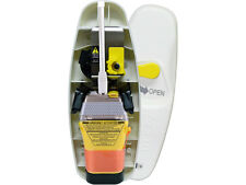 GME ACCUSAT MT403FG 406 MHz EPIRB GPS Emergency beacon with Hydrostatic Release