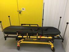 Stryker Stretcher Power Pro TL - fully working condition