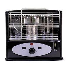 Dimplex CLB20R Club OPTIFLAME Black Electric Stove Fire Remote Control Heater