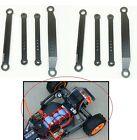 TEAM LOSI LXT JRX PRO SE JR JRX2 3D PRINTED REPLACEMENT SUSPENSION LINKS A-2004