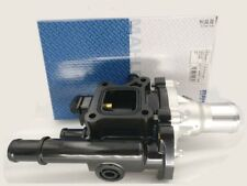 Genuine MAHLE Holden Cruze JG JH F18D 1.8L Thermostat & Housing 2008-2015