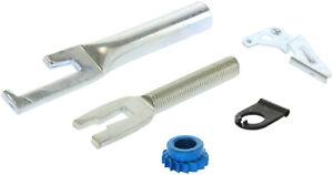 Rr Left Adjusting Kit Centric Parts 119.63022