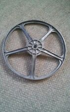 000 Whirlpool Compact Washing Machine wfc7500vw Pulley