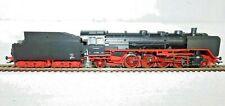 """Märklin H0"""" Dampflokomotive Br.41 029 Digital & Rauchgenerator 7226"""" Top Zustand"""