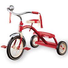 Dreirad mit 6 Gänge