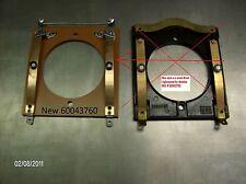 Weg Start Switch 60043760 direct exact fit replacement
