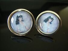 Unbranded Cartoon, TV & Movie Characters Cufflinks for Men