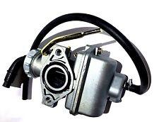 PZ20 CARBURETOR CARB 50 70 90 110 125CC SUNL TAOTAO JCL ATV QUAD GO CART UTV NEW