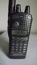 Kenwood TH 28A Radio Transceiver