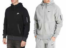Nike Polyester Regular Size Activewear for Men