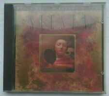 Miles Davis/Marcus Miller, Music From Siesta CD album, Warner Bros.