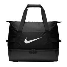 Nike Academy Team Hardcase Bag [ rozm. M ] Torba sportowa 010