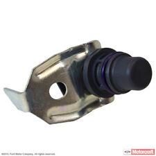 Motorcraft OEM 7.3L Powerstroke Diesel Cam Position Sensor DU87 F4TZ12K073C