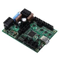 Mini-Rambo 1.3A 3D printer control board