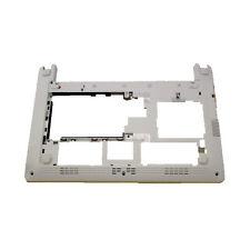 Case Rear Acer Aspire One D257 TSA3DZE6BATN REV: 3B Used