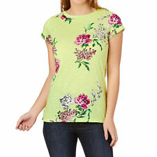 Joules Floral T-Shirts for Women