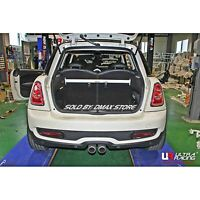 UR-RE2-306 Ultra Racing Vehicle Safety Bar Brace Rear Strut Mini Cooper //S R53