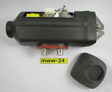 original 24V Eberspächer D1L-C Diesel Heizgerät / Standheizung NEU - 25 1689 01