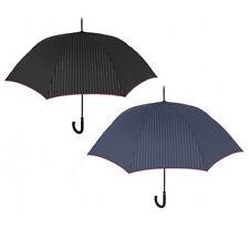 Happy Rain XL golfschirm Parapluie invités Parapluie familles Parapluie arc-en-ciel 44852